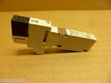 Smc Vq1101-5 Pneumatic Solenoid Valve 24V Nos