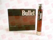 BUSSMANN BULLET ECSR-1-6/10 RQANS1