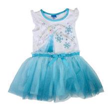 Markenlose Röcke für Mädchen