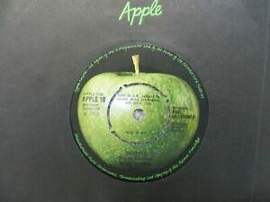 Mary Hopkin - Goodbye (Nr Mint!!! 1969)