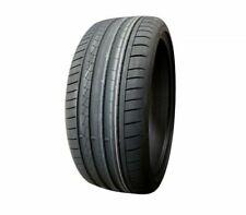 Dunlop 529133 285/35R21 105Y SP Sport Maxx GT Tyre