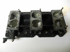 Mercury Outboard Plate Assy  P.N. 43517A 9 , Fits: 1992-2005 and 135HP to 200HP