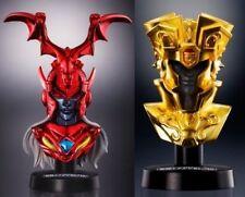 Saint Seiya trout Kore premium Saint mask Chronicle light and of t darkness