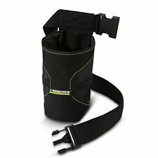 Kärcher Window Vac Holster Belt WV