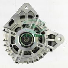 RENAULT MEGANE III 2.0 RS ORIGINAL EQUIPMENT ALTERNATOR