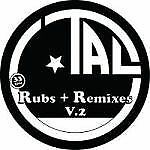 "R&B/Soul Alternative Rock 7"" Singles"