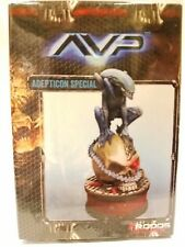 Alien vs Predator AVP AdeptiCon Special 2017 Prodos Exclusive Miniature NIB