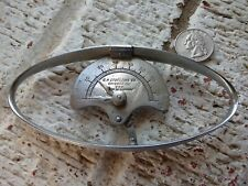 New listing Vintage C.H. Stoelting Co. Chicago Ill. Instrument Gauge? Germany