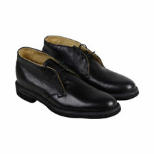 Frye Oxfords Leather Casual Shoes for Men