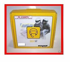 INTERFONO N-COM NOLAN  BASIC KIT x NOLAN  N42