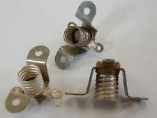 MES Miniature Screw Bulb Holder Models Railways Dolls Houses Rare MES-SOH EE20