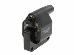 For 1989-1995 Plymouth Acclaim Ignition Coil Spectra 94872ZJ 1990 1991 1992 1993