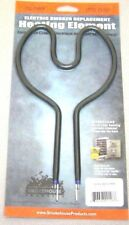 Smokehouse Big Chief Heating Smoker Element Wire Assembly #3 450W 9890-003-0000