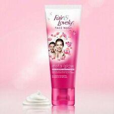 Fair & Lovely Advanced Multi Vitamin Face Wash 100ml free shipping