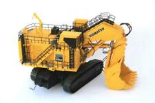 KOMATSU Excavator PC8000-6 Electric with Shovel BYMO * PREORDINE * DISPONIBIL...