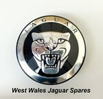 West Wales Jaguar Spares