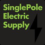 SinglePole Electric Supply