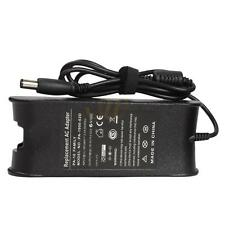 Power Supply for Dell Studio 1537 1735 1737 15 17 PA10 T2357 Adapter Charger CA