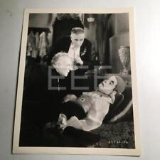 1930 Ramon Novarro In Gay Madrid Vintage Movie Photo H13