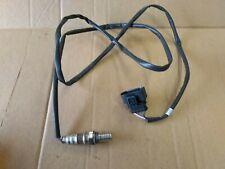 Denso Lambda Sensors DOX-2035 DOX2035   AUDI VOLKSWAGEN SKODA SEAT LOTS OF MODEL