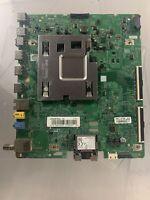 Samsung Main Board KANT_M2E BN41-02635B