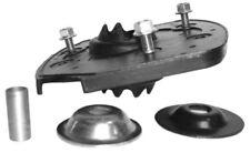 Suspension Strut Assembly Rear Right Anchor 702968