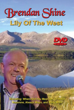 Brendan Shine: Lily of the West - Brendan Shine [DVD]