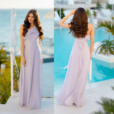 Ever-Pretty Prom Party/Cocktail Dresses for Women