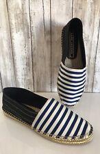 Marc Jacobs Canvas Striped scarpe for Donna  for sale  Donna    a3c0c5