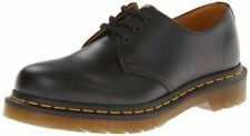 Baskets originals Dr. Martens pour homme