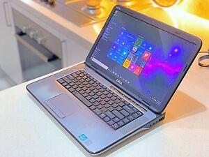 """༺ༀ༂࿅ 15""""XPS L502X Intel®Core™i7•1TB•6GB•15.6""""•Offic16•HDMI•WIN10Pro༂ༀ༻#595"""
