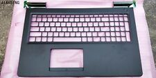 For LENOVO Ideapad 700-15 700-15ISK 700-15ikb palmrest upper case KeyBoar BEZEL