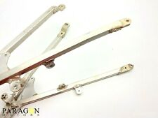 98#1 96 97 98 99 00 Suzuki RM250 RM 250 Subframe Chassis Main Frame Support