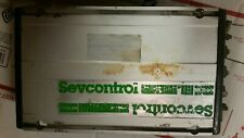 SEVCON MOS90 631/41066 CONTROLLER CROWN 110768-00