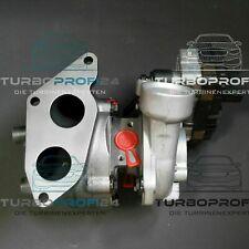 Turbolader 54359980060 BMW F20 F31 F30 F10 F11 F25 125d 325d 525d N47S1 160KW