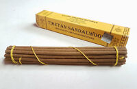 Handmade Tibetan  Sandalwood Incense Stick
