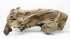 Decorazioni legno, radice per acquari
