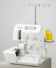 Juki MO 655 Serger 2/3/4/5 Thread Overlock Machine - Free Shipping!