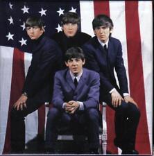 The Beatles The/U.S. Album-Limited 13cd Box-Set 2014 * NEW & SEALED *