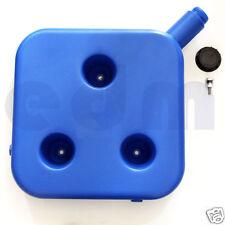 Fuel tank for Eberspacher / Webasto Night Heater 10 l ltr 10l