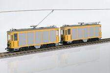 Spur H0 - Straßenbahn Tram Deutsche Post -- 14000  NEU