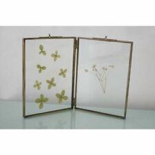Plastic Double Picture Frames Frames For Sale Ebay