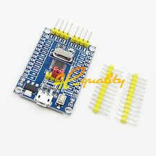 Mini System Development Board CORTEX-M0 Core 32bit 48 MHz ARM STM32 F030F4P6
