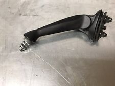 Yamaha R6 13s Mirror Arm