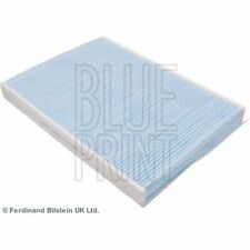 BLUE PRINT FILTER, INNENRAUMLUFT AUDI A4,A4 ALLROAD,A5,Q5