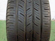 Used P225/45R17 91 H 7/32nds Continental ContiProContact