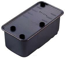 Fuel Filter Pronto PF3188