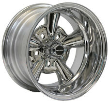 "Truespoke Custom Supreme Wheels 13 X 7"" Reverse Style Limited Production New"
