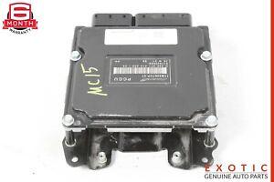 15-17 McLaren 650S Transmission Control Module Unit OEM