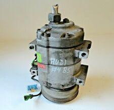 Klimakompressor 4B0260805M, Audi A4 B5 8D2